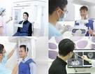Chuỗi nha khoa KIM tự hào với dịch vụ chuẩn mực hàng đầu Việt Nam