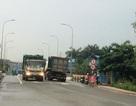 """TPHCM: Người dân tiếp tục bị mùi hôi từ bãi rác Đa Phước """"tấn công"""""""
