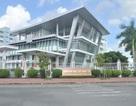Cần Thơ xin chuyển trụ sở BCĐ Tây Nam Bộ làm trụ sở hành chính quận Cái Răng