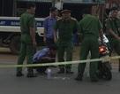 Vụ Đồn trưởng công an lái xe gây tai nạn:  Cơ quan CSĐT Công an tỉnh thụ lý điều tra