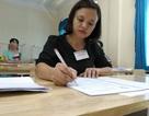 Chấm thi THPT quốc gia: Nhiều bài thi Ngữ văn từ 4,5 - 7 điểm