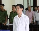 Một luật sư bị tuyên phạt 12 năm tù giam vì chiếm đoạt tiền của thân chủ