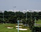 TPHCM nói về dự án khu dân cư ở sân bay Tân Sơn Nhất