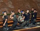 Đội bóng Thái Lan có thể ra khỏi hang dễ dàng hơn do nước rút đáng kể