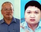 """Cựu Chủ tịch HĐQT Pvtex Trần Trung Chí Hiếu bị truy tố tội """"nhận hối lộ"""""""