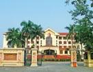 Phát hiện nhiều vi phạm trong tuyển dụng, bổ nhiệm công chức ở Bắc Ninh