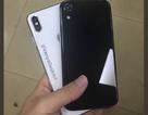 Xuất hiện nguyên mẫu hoàn thiện của iPhone X Plus và iPhone 9