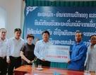 Đà Nẵng hỗ trợ vùng vỡ đập thủy điện ở Lào hơn 2 tỷ đồng