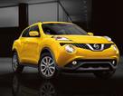 Bất chấp thị trường SUV thăng hoa, Nissan Juke bị ngừng sản xuất tại Mỹ