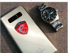 50 sắc thái của Galaxy Note 9 trong mắt Note Fan Việt