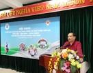 Tái khởi động chương trình Giáo dục dinh dưỡng và Phát triển thể lực