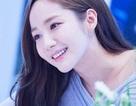 """Mê mẩn ngắm vẻ thần tiên của """"thư ký Kim"""" Park Min Young"""