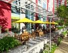 Hanoi Paragon: Quà tặng khủng gói nội thất tới 500 triệu đồng