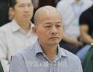 """""""Út trọc"""" Đinh Ngọc Hệ phủ nhận lời khai đồng phạm, nói mình bị vu khống"""