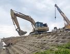 Phú Yên chi 56 tỷ đồng khắc phục bờ kè trước mùa mưa lũ