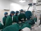 Tiếp nhận kỹ thuật can thiệp tim mạch từ chuyên gia Nhật Bản