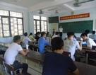 Quảng Bình: Đổi mới chương trình, sách giáo khoa giáo dục phổ thông