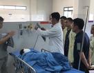 Tai nạn thảm khốc 13 người chết: 4 nạn nhân bị thương có dấu hiệu hồi tỉnh