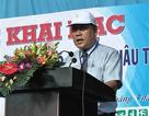 Bến Tre: Kỷ luật khiển trách Chủ tịch UBND huyện Châu Thành