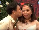 Cô gái Vĩnh Long tiết lộ chưa có nụ hôn đầu khiến đối tượng hẹn hò cười lớn