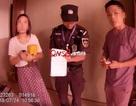 Trốn việc để chơi game, chồng bị vợ báo cảnh sát do nhầm là ăn trộm