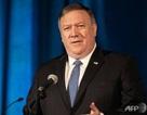 Cảnh báo ngầm của Ngoại trưởng Mỹ tới Trung Quốc trước chuyến thăm châu Á