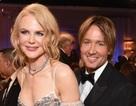 """Quy tắc kỳ lạ để giữ gìn hạnh phúc của """"thiên nga Úc"""" Nicole Kidman"""