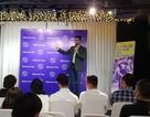 Viber quay trở lại Việt Nam, tung chat nhóm 1 tỷ thành viên