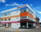 Khánh thành trung tâm kỹ thuật– Nippon Paint