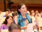 Nguyên nữ đại biểu Quốc hội qua đời nghi do sốc thuốc tại cơ sở làm đẹp