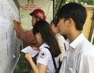 Phú Yên công bố điểm chuẩn vào lớp 10 đối với thí sinh xét tuyển NV1 và NV2