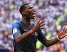 11 cầu thủ xuất sắc nhất vòng 1/8 World Cup 2018