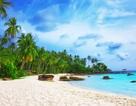 Bất động sản Phú Quốc: Không đặc khu vẫn có thiên đường!