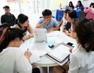 Xét tuyển học bạ vào đại học quốc tế - Xu hướng lựa chọn của thí sinh