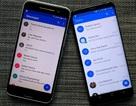 Điện thoại Samsung mắc lỗi lạ, tự động gửi hình ảnh