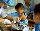 Bệnh nhân được bảo hiểm y tế chi hơn 5 tỉ đồng mắc bệnh gì?