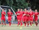 U19 Việt Nam - U19 Lào: Dưỡng sức và thắng đậm