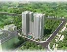 """Xuất hiện chung cư """"đẳng cấp"""" khu Nam Hà Nội với giá từ 1 tỷ đồng"""