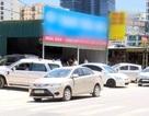 """Thâm nhập thị trường ôtô """"lướt"""": Tăng đột biến vì cá độ World Cup"""