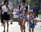 Mỹ cấm hãng viễn thông Trung Quốc hoạt động vì lo ngại an ninh quốc gia
