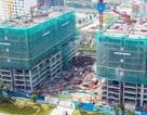 """Yêu cầu làm rõ thương vụ bán 9.125 m2 đất công giá """"bèo"""" tại TPHCM"""