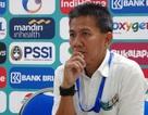 U19 Việt Nam chơi chủ quan trước Lào, HLV Hoàng Anh Tuấn nổi giận
