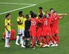 HLV Mourinho choáng vì thói ăn vạ của đội tuyển Anh