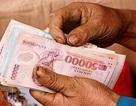 Lương hưu vẫn là nguồn thu nhập cơ bản với người già ở Việt Nam