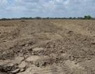 """""""Bác"""" quyết định xử lý cán bộ buông lỏng quản lý đất mà chỉ bị... rút kinh nghiệm"""