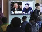 Vì sao Mỹ không đưa ra thời hạn cuối cùng cho việc phi hạt nhân hóa Triều Tiên?