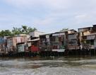 TPHCM có vội vàng khi bán hơn 5.000 nhà, đất tái định cư thu tiền ngân sách?