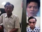 Vụ nổ ở trụ sở công an phường: Bắt giam 7 đối tượng