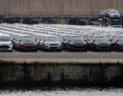 EU dọa sẽ đáp trả nếu Mỹ tăng thuế nhập khẩu ô tô