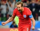 Cuộc đua Vua phá lưới World Cup 2018: Harry Kane chiếm thế thượng phong